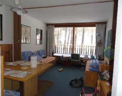 Appartamento Vendita Sansicario Frazione San Sicario Alto, Residence R/6 san sicario Alto