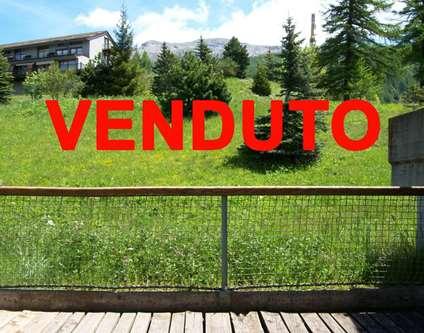 Appartamento Vendita Sansicario Frazione San Sicario Alto, Residence R/8 san sicario Alto