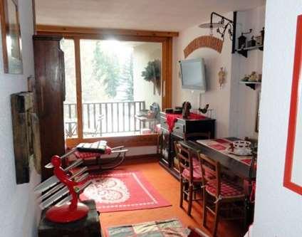 Appartamento Vendita Sansicario Frazione San Sicario Alto, Residence R/10 san sicario Alto