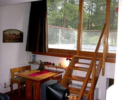 Appartamento Vendita Sansicario Frazione San Sicario Alto, Residence R/12 san sicario Alto