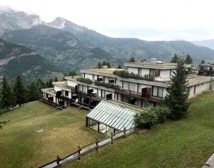 Appartamento Vendita Sansicario Frazione San Sicario Alto, Residence C/16 san sicario Alto