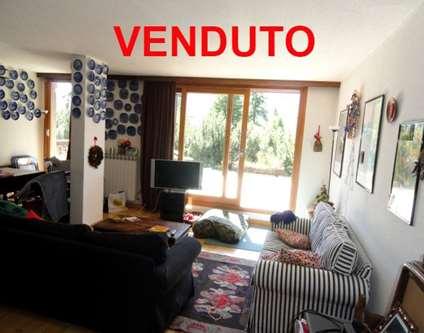 Appartamento Vendita Sansicario Frazione San Sicario Alto, Residence R/19 A1 san sicario Alto