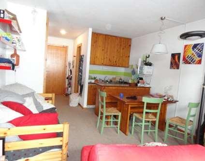Appartamento Vendita Sansicario Frazione San Sicario Alto, Residence R/19 A2 san sicario Alto