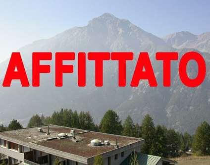 Appartamento Affitto Sansicario Frazione San Sicario Alto, residence R-8 San Sicario